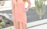 vila_dress_nelly-428x6381