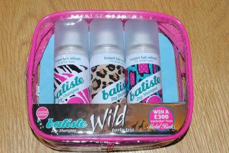 Batiste+Limited+Edition+Wild+Dry+Shampoo+Trio