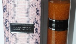 Jimmy-Choo-Glittering-Perfumed-Body-Oil-428x6001