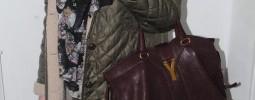 asos-quilted-coat-khaki-428x7911