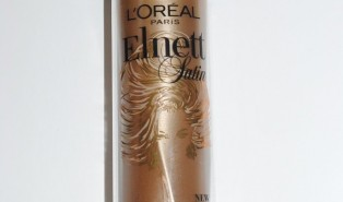 Elnett Styling Sprays from L'Oreal Paris