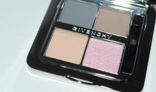 Givenchy Hotel Prive Collection for Spring Summer 2013
