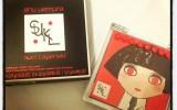 karl-largerfeld-shu-uemura-eye-cheek-palette-428x4281