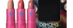 lipstick-queen-dancing_queen_box_01_11