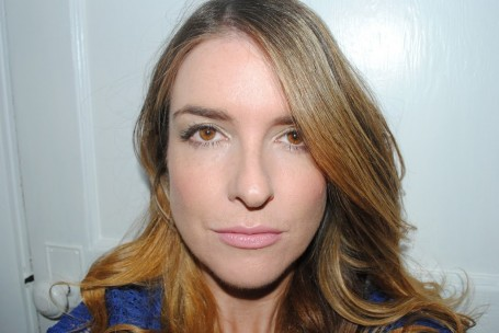 Estee Lauder Double Wear & Shu for Karl Makeup