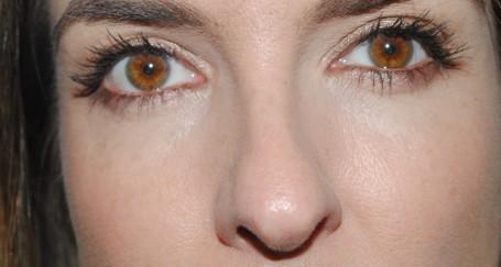 smoky+eye+makeup