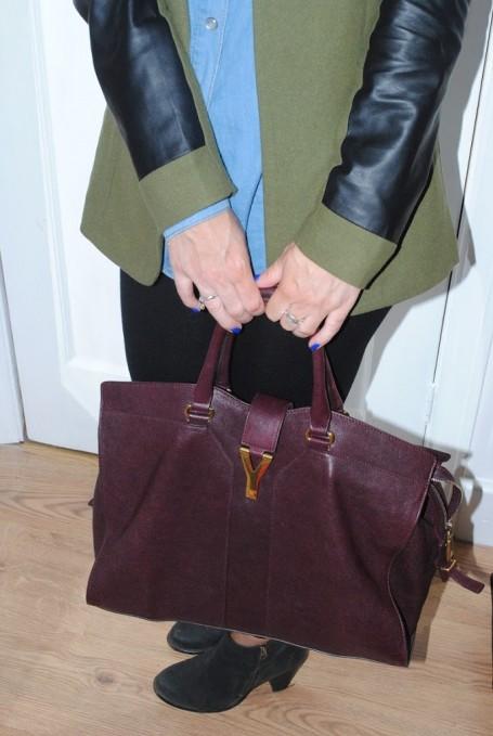 YSL+Cabas+Chyc+Tote+Bag
