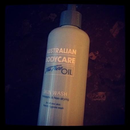 australian+body+care+skin+wash