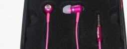 bassbuds-pinks-428x2861
