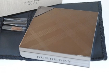 burberry+complete+eye+palette