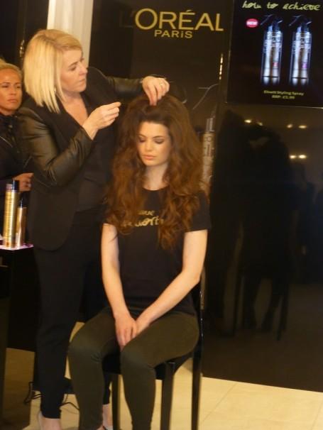 cheryl+cole+elnett+hair+tutorial+3