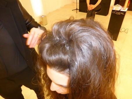 cheryl+cole+elnett+hair+tutorial+4
