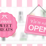 Clinique Sweet Treats – Free Clinique Goodies for a Week!
