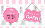 clinique-sweet-treats-428x2691
