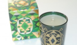 diptyque-sapin-dore-christmas-candle-428x2861