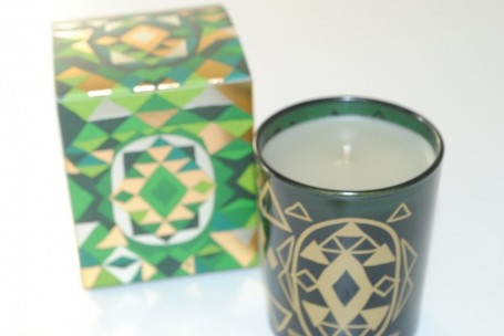 Diptyque+Sapin+Dore+Candle+Christmas+Oriental+Spruce