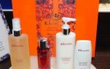elemis-supreme-glow-skincare-essentials-kit-428x3801