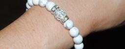 elisha-francis-bracelet-white-howlite-428x2861