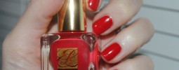 estee-lauder-pure-nail-colour-pure-red-428x2861