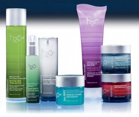 h2o+plus+marine+skincare