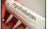 hydraluron-review-428x4281