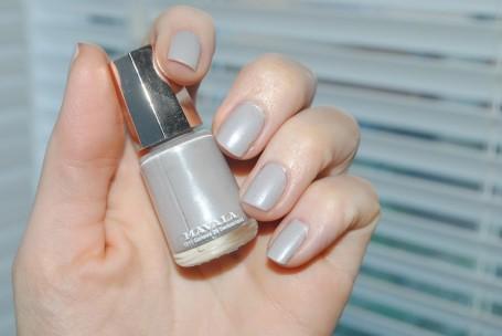 mavala+metallic+grey+arabesque+aw12