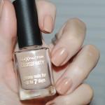 Max Factor Glossfinity – Desert Sand