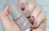 nails-inc-concrete-effect-nail-polish-london-wall-428x2861