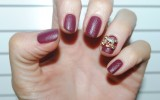nails-inc-leather-skulls-428x2861