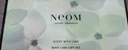 neom-scent-with-love-body-care-gift-set-428x2861