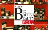 olay-big-british-beauty-poll-2012-results-428x4321
