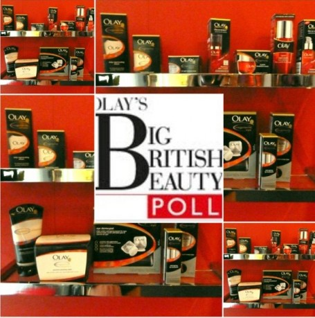 olay+big+british+beauty+poll+2012+results