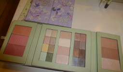 pixi-early-bird-palette-428x3211