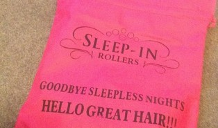 Sleep Rollers Review
