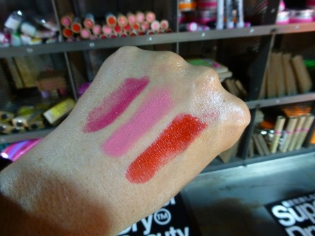 Superdry+Lipstick+Swatches