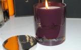 timothy-dunn-arabian-fig-candle-428x2861