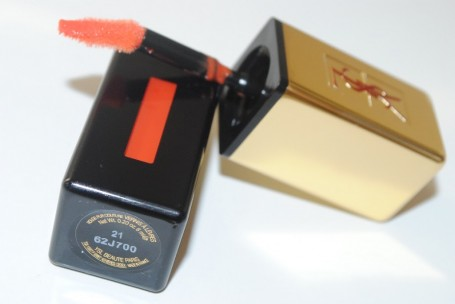 ysl+glossy+stain+rouge+pur+couture+vintage