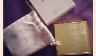 Aerin Makeup – Including The Holiday Palette
