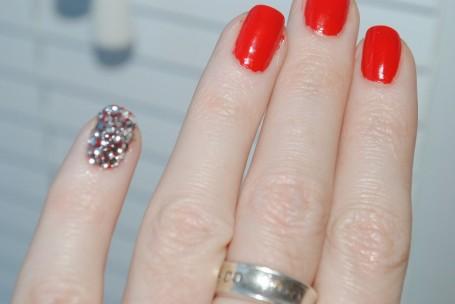 andrea+fulerton+gem+stones+nail
