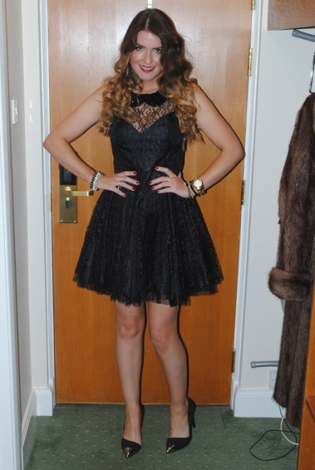 asos+christmas+dress+nelly+shoes