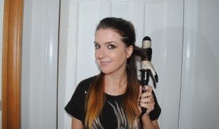 BaByliss Volume Waves Review