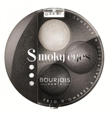 bourjois+TRIO+SMOKY+EYES_16_GRIS+PARTY