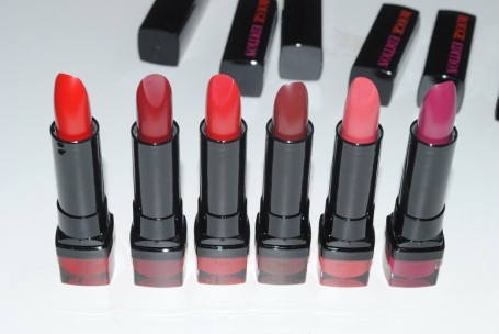 bourjois+rouge+edition+lipstick+night+out+collection