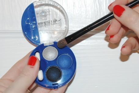 bourjois+smoky+eye+bleu+nuit+15