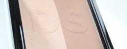 daniel-sandler-contour-palette-428x2861