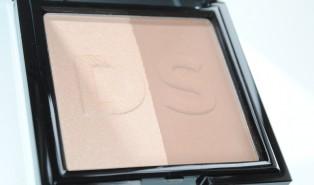 Daniel Sandler Sculpt & Slim Effect Contour Face Palette Review