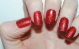 elegant-touch-glitter-nails-red-428x2861