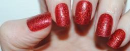 elegant-touch-glitter-nails-red-428x2861