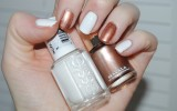 essie-blanc-mavala-copper-gold-428x2861