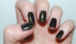 karl-shu-nail-polish-colour-karl-black-428x2861